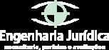 Engenharia Juridica - Logo